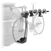 Thule Apex 4-Bike Bike Rack, , medium