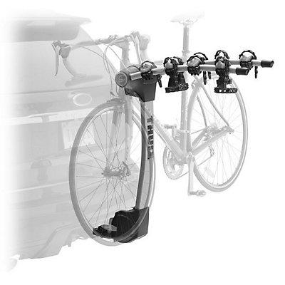 Thule Apex 4-Bike Bike Rack, , viewer