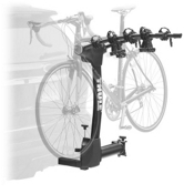 Thule Vertex Swing 4 Bike Rack, , medium