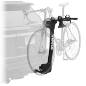 Thule Vertex 2-Bike Bike Rack, , medium