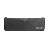 Thule Gate Mate Tailgate Pad Bike Rack, , medium