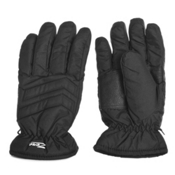 Zero Basic Gloves, , medium