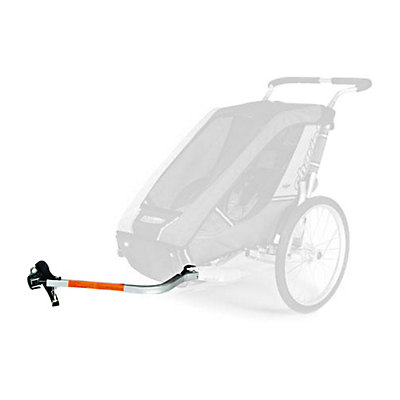 Chariot Carriers Cycling CTS Kit, , large