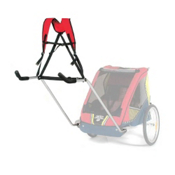 Chariot Carriers CTS Hiking Kit, , medium