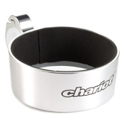 Chariot Carriers Cup Holder, , medium