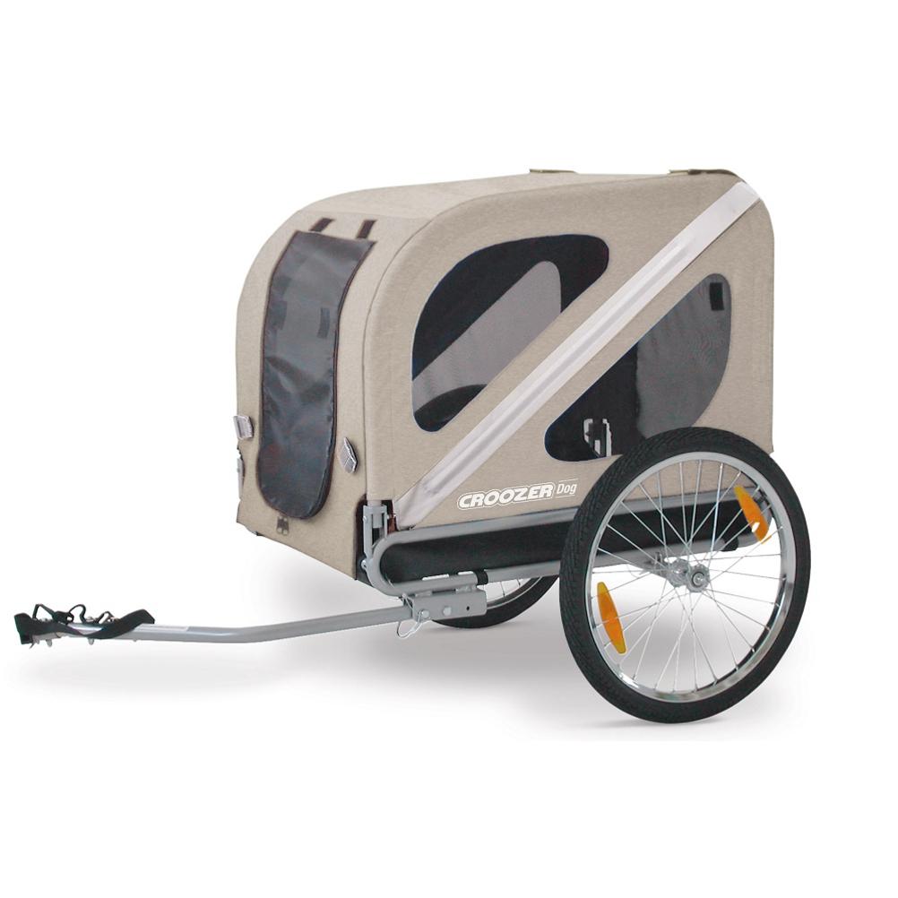 Croozer Dog Stroller