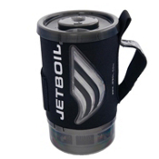 Jet Boil 1.0 L Heat-Indicating Companion Cup 2013, , medium