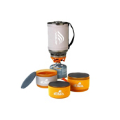 Jet Boil Sumo Companion Bowl Set, , medium