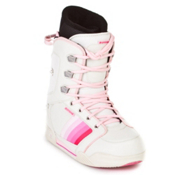 CYCAB A50 Womens Snowboard Boots, , medium