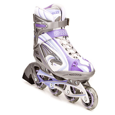 Roces R 301 Womens Inline Skates, , large