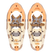 Tubbs Trail Adventure Recreational Snowshoes, , medium