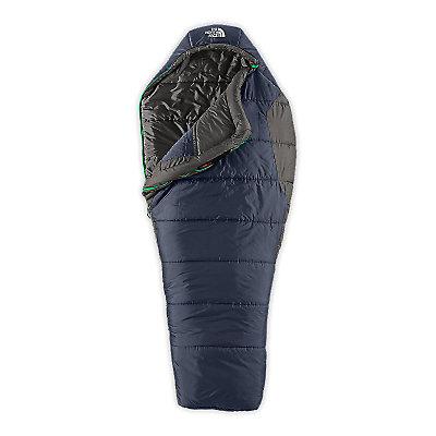 The North Face Aleutian 3S Bx Regular Sleeping Bag, , large