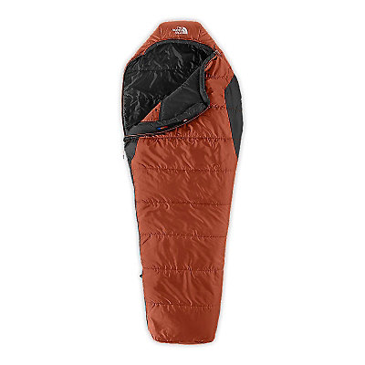 The North Face Aleutian 2S Bx Sleeping Bag, , large