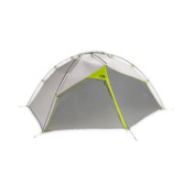 The North Face Phoenix 3 Tent 2013, , medium