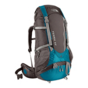 The North Face Terra 55 Womens Backpack 2013, , medium