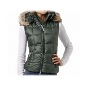 Bogner Fire + Ice Cali-D Womens Vest, , medium
