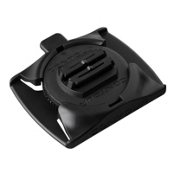Contour Hat Mount, , medium