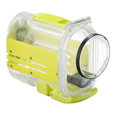 Contour GPS Waterproof Case, , large