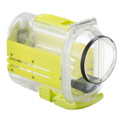 Contour + Waterproof Case, , medium