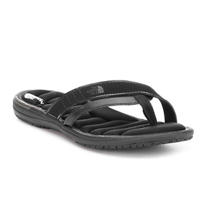 The North Face Tupelo Womens Flip Flops, , large