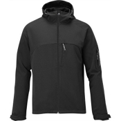 Salomon Velocity II Soft Shell Ski Jacket, , medium