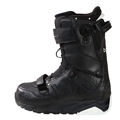 686 Speed Lace 580 Snowboard Boots, , large