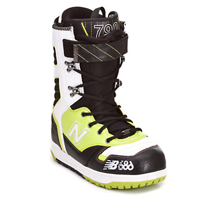 686 790 Snowboard Boots, , large