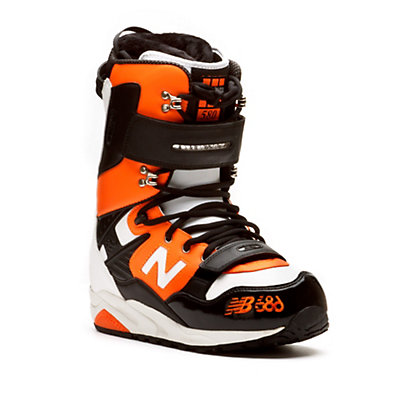 686 580 LTD ED Snowboard Boots, , large