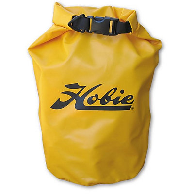 Hobie  Dry Bag 2015, , large