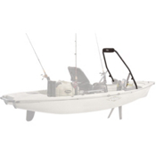 Hobie H Bar for Pro Angler 2013, , medium
