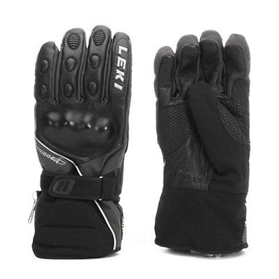 Leki Equipe S Xtrafit Gloves, , viewer