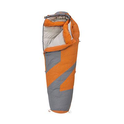 Kelty Light Year 20 Regular Down Sleeping Bag, , large