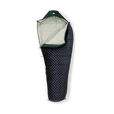 Kelty Cosmic 35 Womens Sleeping Bag, , large