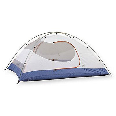 Kelty Gunnison 2 Tent, , large