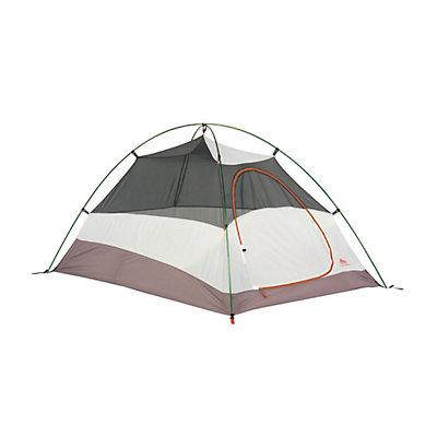 Kelty Grand Mesa 2 Tent, , large