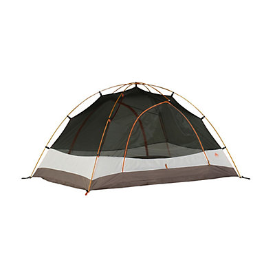 Kelty Trail Ridge 2 Tent, , viewer