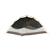 Kelty Trail Ridge 3 Tent 2013, White-Green, medium