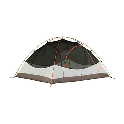 Kelty Trail Ridge 3 Tent, , viewer