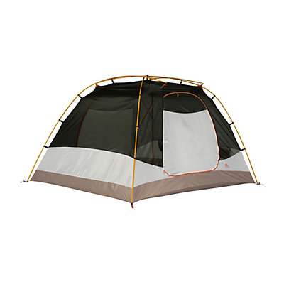 Kelty Trail Ridge 4 Tent 2015, , large