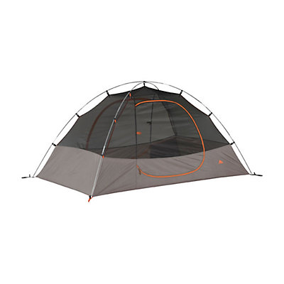 Kelty Acadia 2 Tent 2015, , large