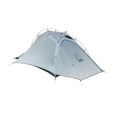 Sierra Designs Mojo 3 Tent, , large