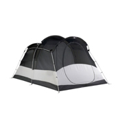 Sierra Designs Yahi Annex 4+2 Footprint Tent 2013, , medium