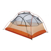 Big Agnes Copper Spur UL 2 Tent 2013, , medium