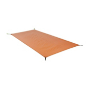 Big Agnes Copper Spur UL 2 Footprint 2016, , medium
