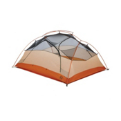 Big Agnes Copper Spur UL 3 Tent 2013, , medium