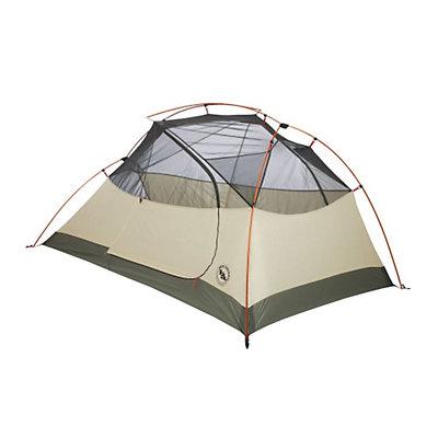 Big Agnes Jack Rabbit SL 2 Tent, , large