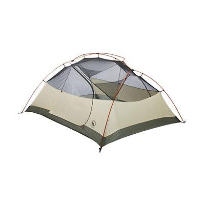 Big Agnes Jack Rabbit SL 3 Tent, , large