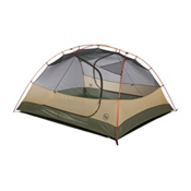 Big Agnes Jack Rabbit SL 4 Tent 2013, , medium