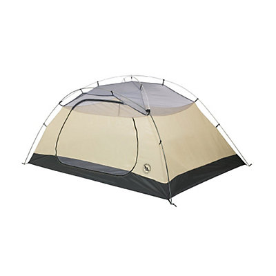 Big Agnes Lynx Pass 3 Tent, , large