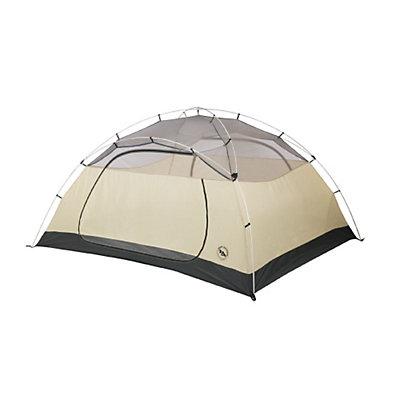 Big Agnes Lynx Pass 4 Tent, , large